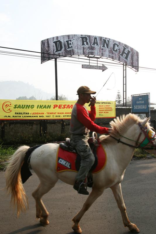 de-ranch-3