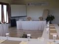 meetingroom7